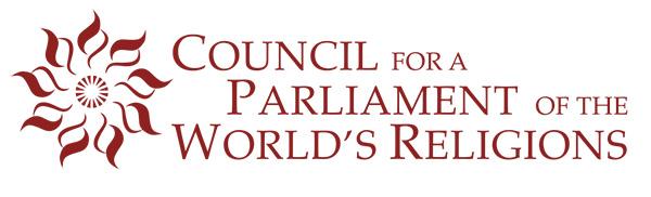 1993-parliament