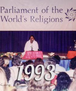 93amma-parliament01