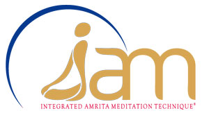 I-am-tech-logo