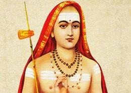 adi-shankaraf