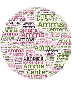 amma-centers