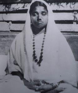 amma-dhyan