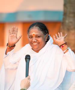 amma-guru
