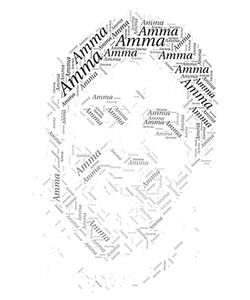 amma-media