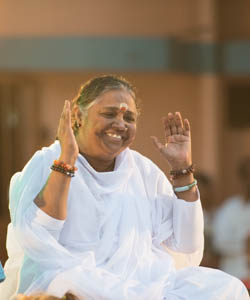 amma-message