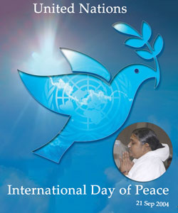 amma-peaceday