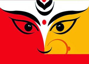 Devi - Navaratri