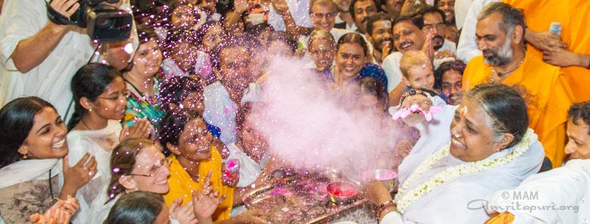amma-holi-festival