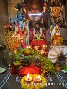 Vishu Meaning Storyprinciple And Significance Kerala Festival