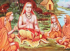 shankara-disciples-f