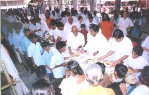 Onam in 2000