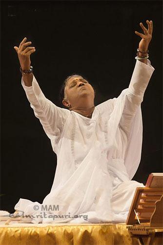 amma-bhajan
