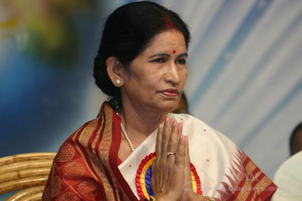 06-prathibaray