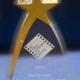 Filmmaker's Award