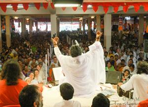 chennai bhajans