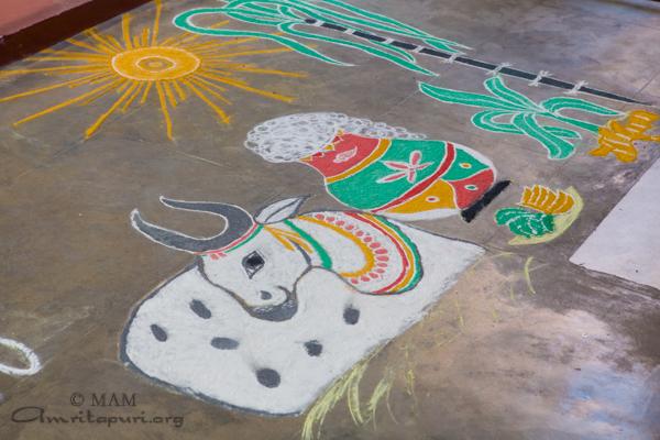 ashram-pongal-1