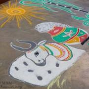 ashram-pongal-1f