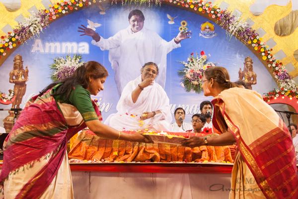 amma-mumbai