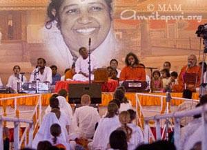 bangalore-2008