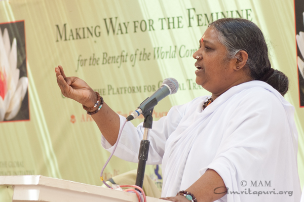 amma-jaipur-summit-1