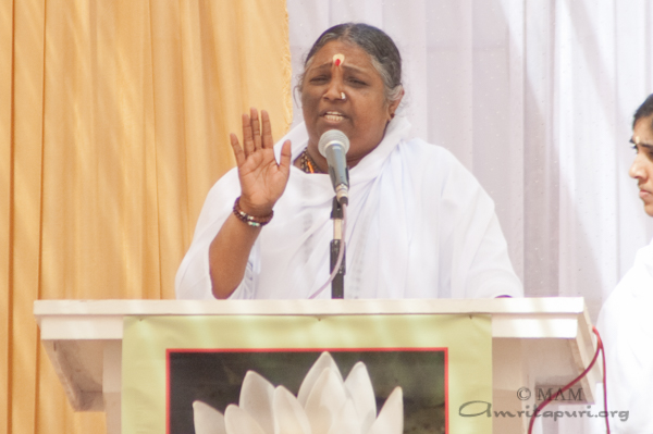 amma-jaipur-summit