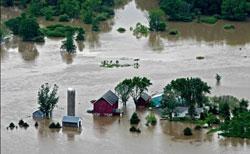 08iowa-flood