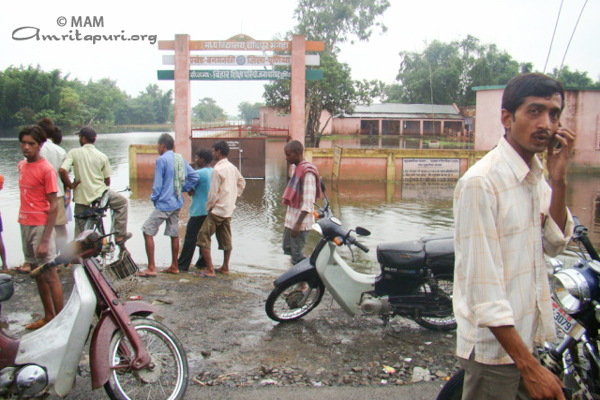 flood-area