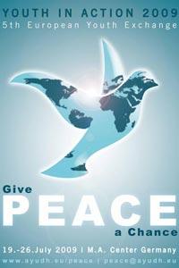 ayudh-peace