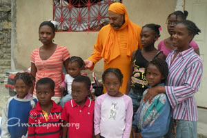 orphanage-haiti1