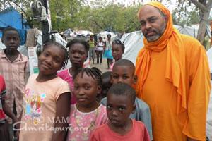 orphanage-haiti2