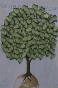 metro-tree