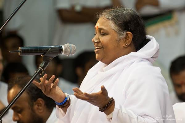 amma-krishna1