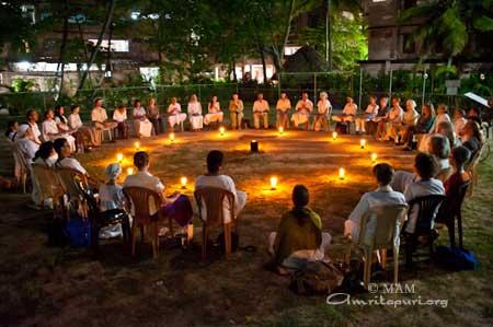 japan-prayer