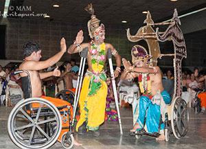 wheelchairf