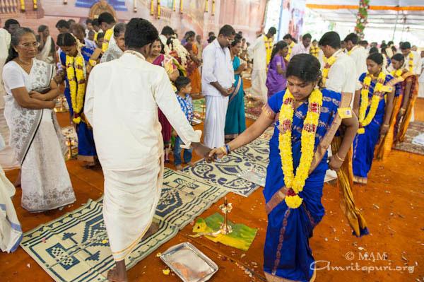 12-wedding04