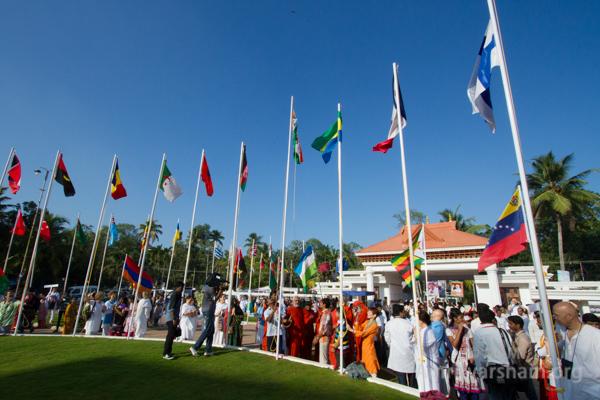 flags-international