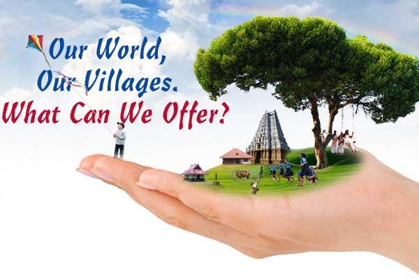 our-villages