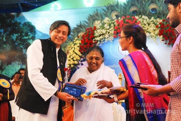 amma-tablet-education