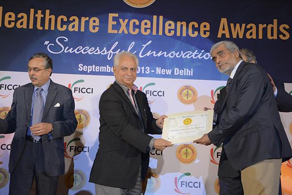 aims-award