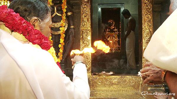 ponnabhagavati
