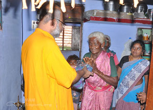 sari-tamilnadu