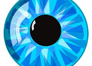 eye-diabetic