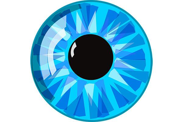eye-diabeat