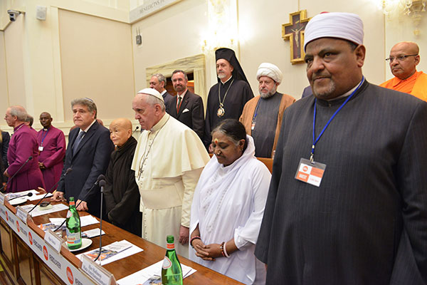 14amma-pope2