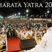 bharata-yatra