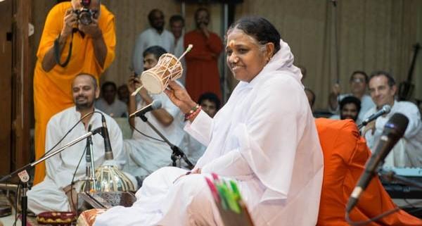 2015 shivaratri