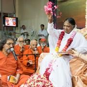 gurupurnima blessing