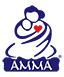 Amma logo