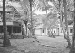 ashram-wintage