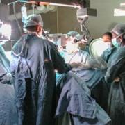 fetal-surgery